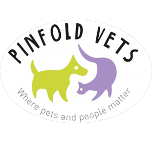 Vets Leicestershire Pinfold Vets East Leake