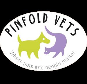 Pinfold Vets East Leake