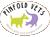 Pinfold Vets logo