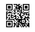 pinfold vets app